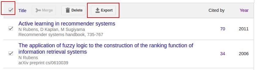 gs_export